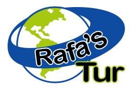 Rafas Turismo